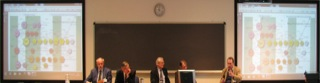 WAAS Trieste Forum: Impact of Science and Technology on Society and Economy