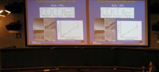 AIP Industrial Physics Forum 2012