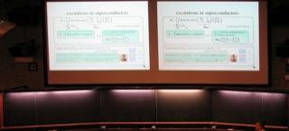 Majorana Fermions, Non-Abelian Statistics and Topological Quantum Information Processing